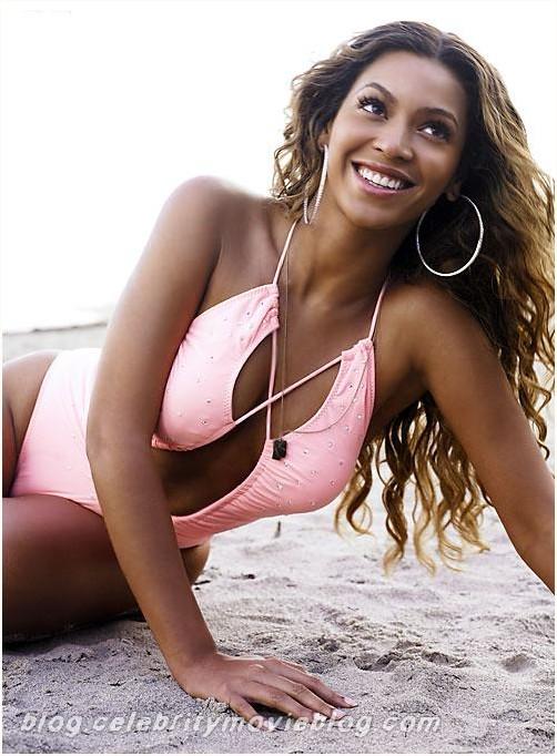 Beyonce Sex Photo 52