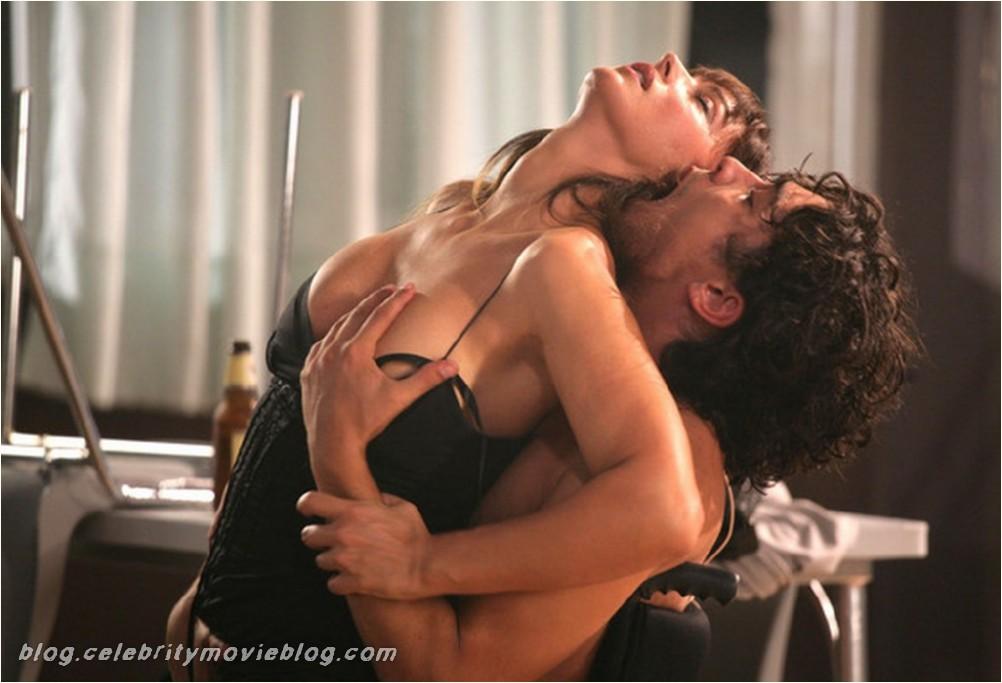 Кино про секс и страсть